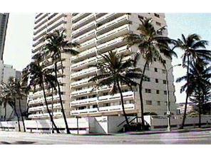 Twin Towers The condo # B144, Honolulu, Hawaii - photo 1 of 15