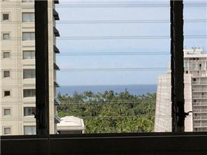 Twin Towers The condo # B144, Honolulu, Hawaii - photo 12 of 15