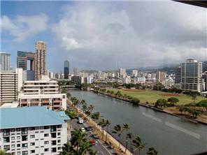 Twin Towers The condo # B144, Honolulu, Hawaii - photo 7 of 15