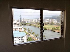 Twin Towers The condo # B144, Honolulu, Hawaii - photo 10 of 15