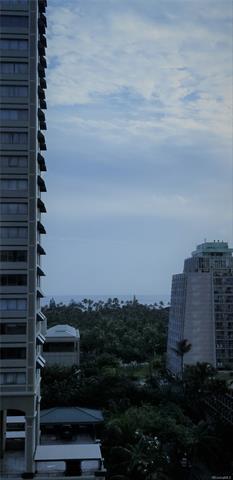 Twin Towers The condo # B124, Honolulu, Hawaii - photo 14 of 18