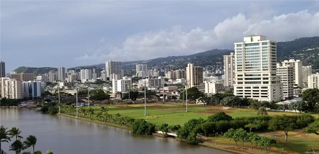 Twin Towers The condo # B124, Honolulu, Hawaii - photo 15 of 18