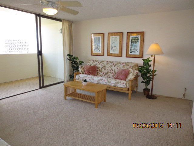 La Casa condo # 1601, Honolulu, Hawaii - photo 3 of 8