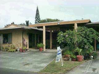 210  Kuupua St Kuulei Tract, Kailua home - photo 2 of 10
