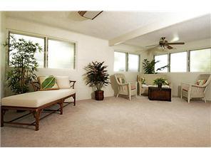 2104 Kealoha Pl Kalihi-lower, Honolulu home - photo 1 of 9