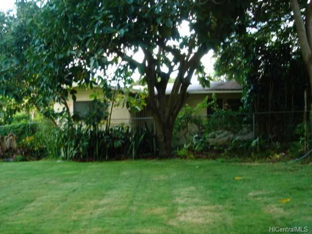 2110 Brown Way Honolulu, Hi 96822 vacant land - photo 1 of 5