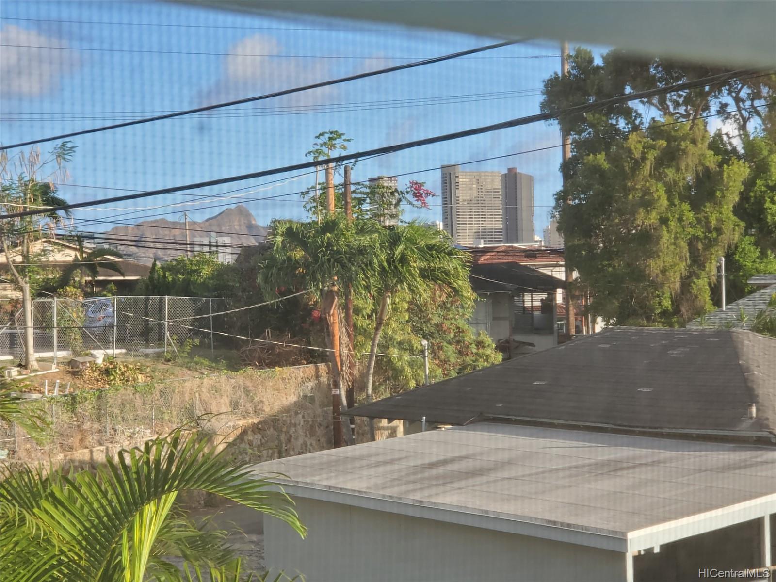 2111 Chamberlain St Honolulu - Rental - photo 15 of 20