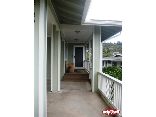 2135  Wilson St Kalihi-upper, Honolulu home - photo 8 of 20