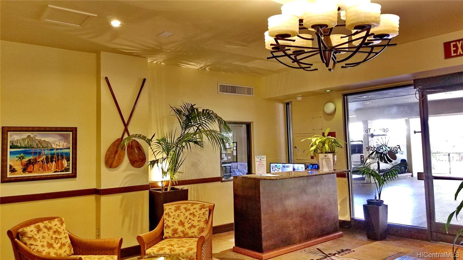 2140 Kuhio Ave Honolulu - Rental - photo 23 of 23