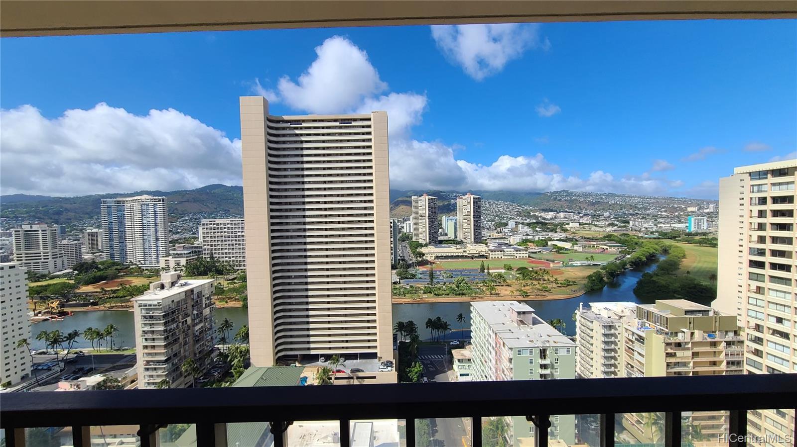 2140 Kuhio Ave Honolulu - Rental - photo 8 of 23