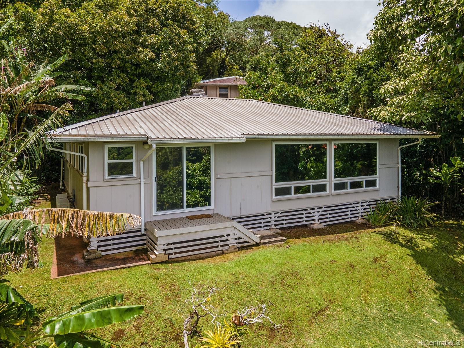 215  Forest Ridge Way Tantalus, Honolulu home - photo 22 of 22
