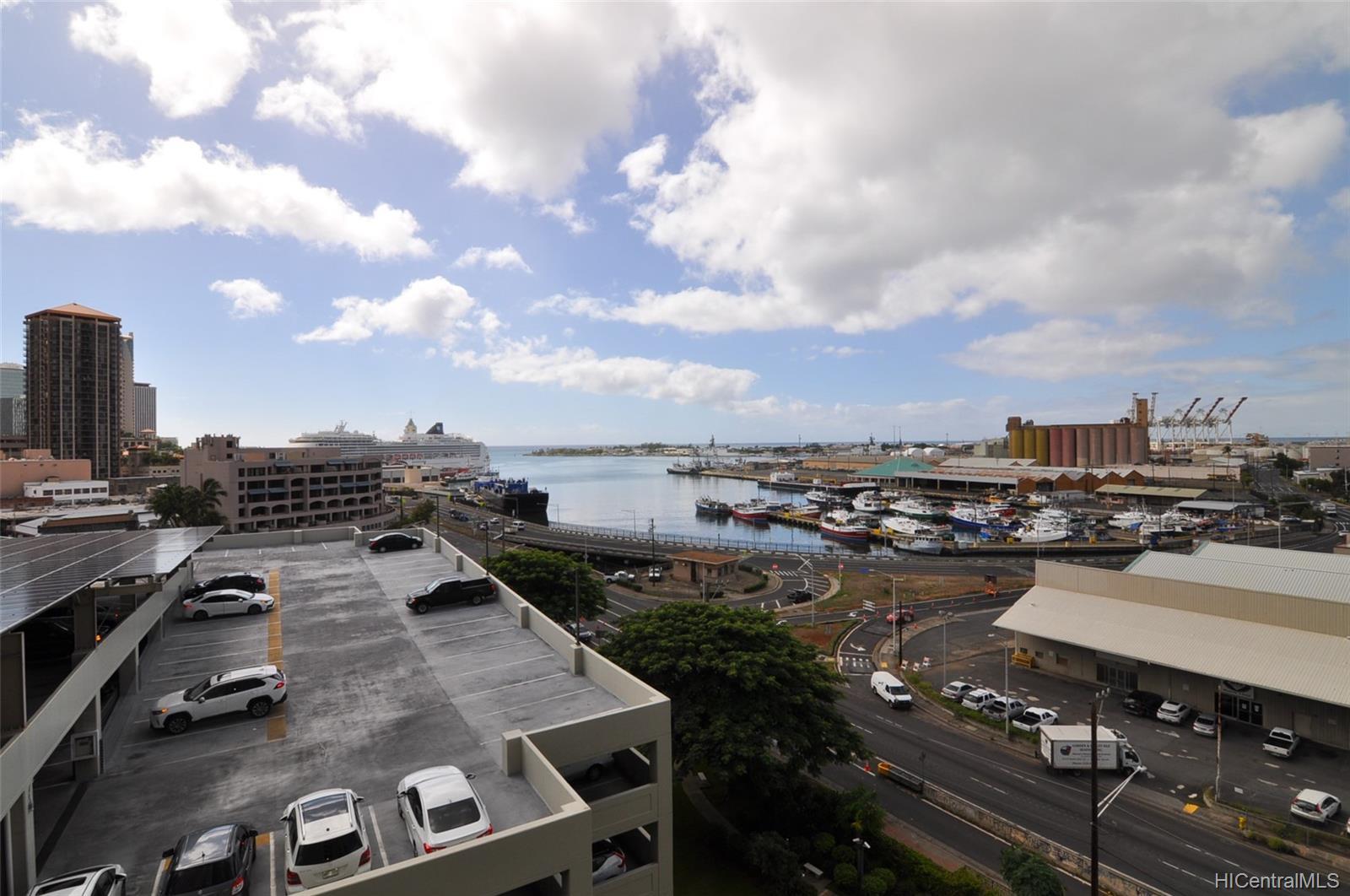 215 North King St condo # 1003, Honolulu, Hawaii - photo 14 of 19