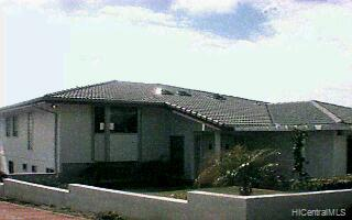 2155  Pauole Pl Waialae Iki, Diamond Head home - photo 0 of 1