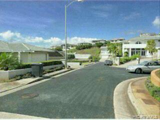 2161  Pauole Pl Waialae Iki, Diamond Head home - photo 6 of 10