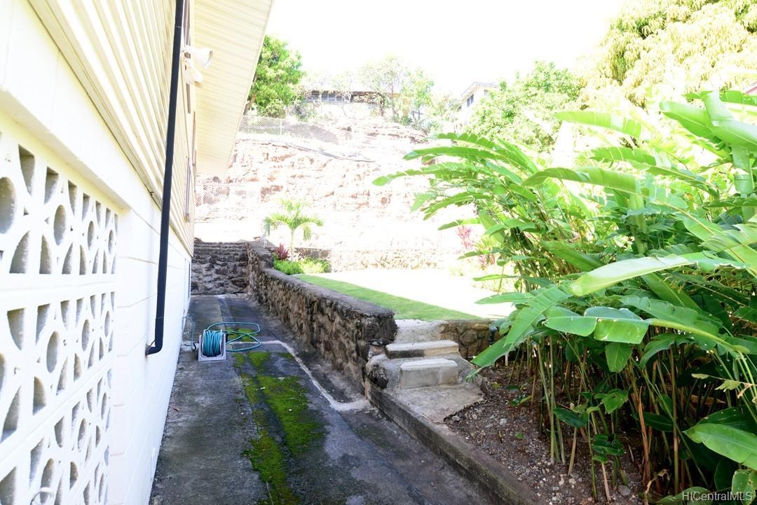 2167 Maha Place Honolulu - Rental - photo 19 of 22