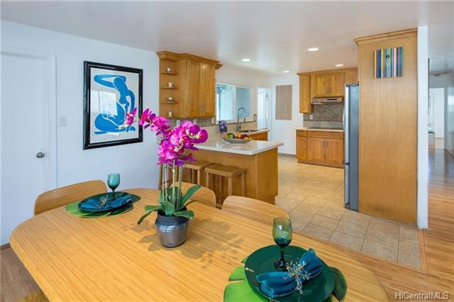 2169 Booth Rd Honolulu - Multi-family - photo 1 of 25