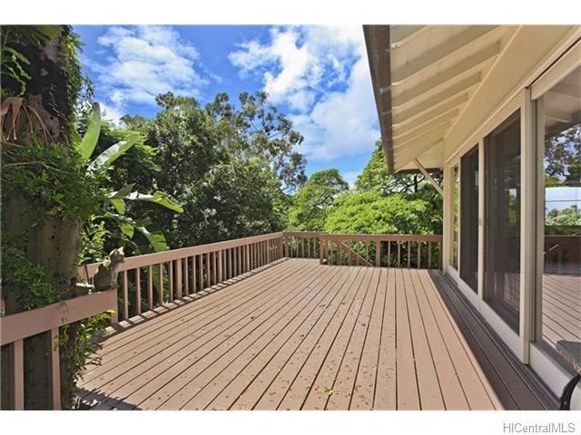 2177  Mott-smith Dr Makiki Heights, Honolulu home - photo 11 of 20