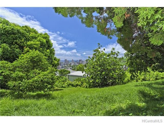 2177  Mott-smith Dr Makiki Heights, Honolulu home - photo 20 of 20