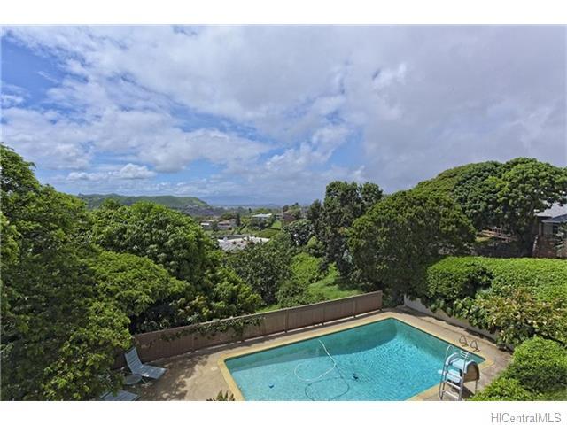 2177  Mott-smith Dr Makiki Heights, Honolulu home - photo 6 of 20