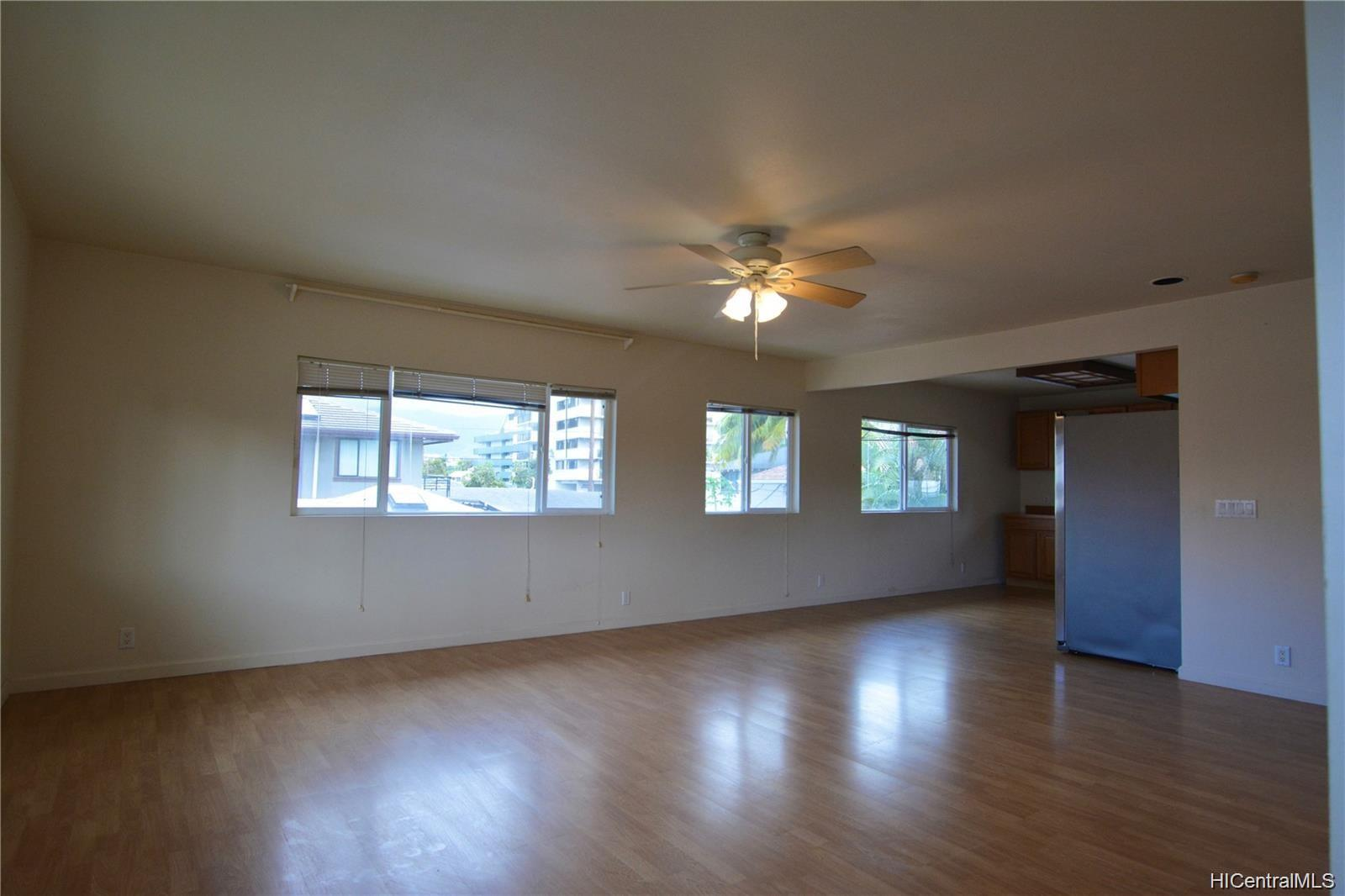 2204 Date Street Honolulu - Multi-family - photo 8 of 19
