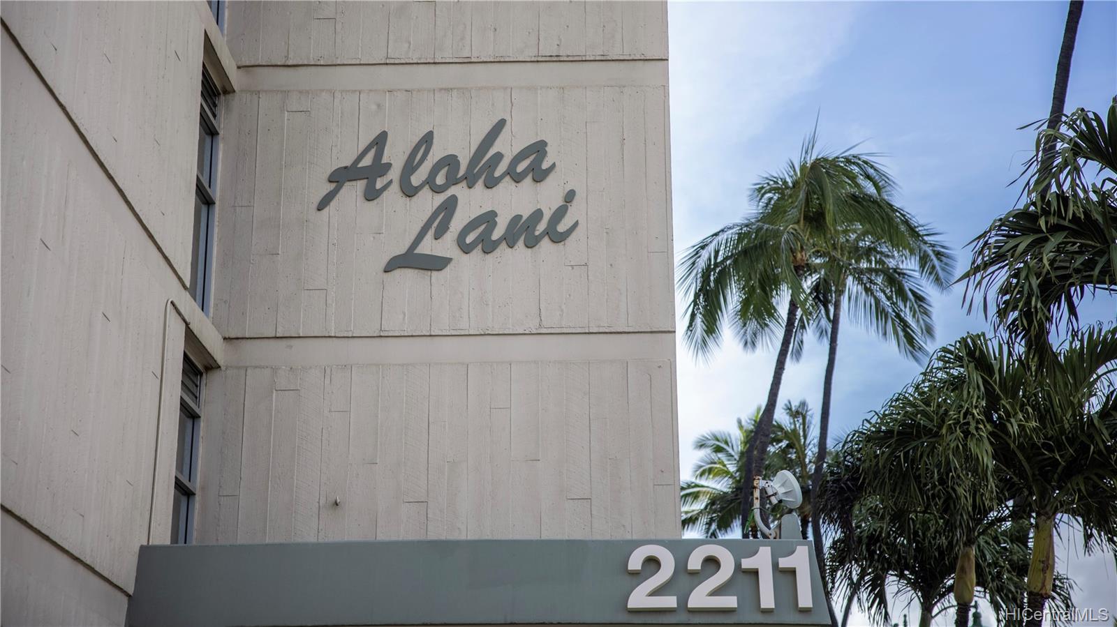 Aloha Lani condo # 3208, Honolulu, Hawaii - photo 15 of 17