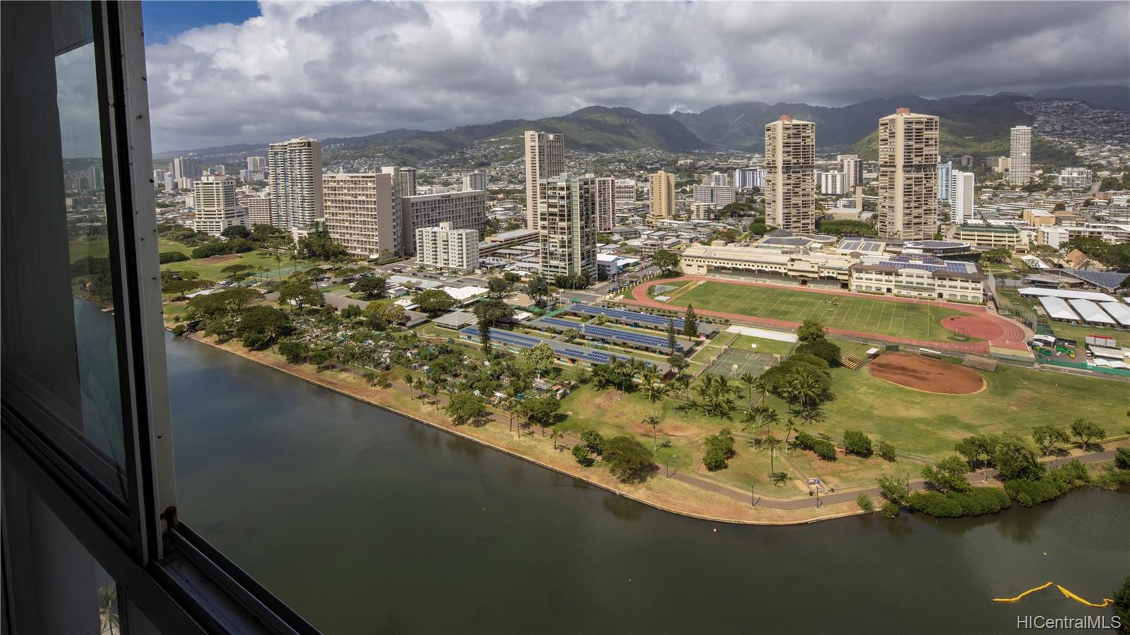 Aloha Lani condo # 3208, Honolulu, Hawaii - photo 10 of 17