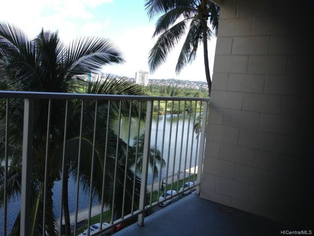Aloha Lani condo #715, Honolulu, Hawaii - photo 1 of 12