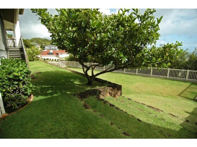 2211  Piimauna St Waialae Iki, Diamond Head home - photo 15 of 16