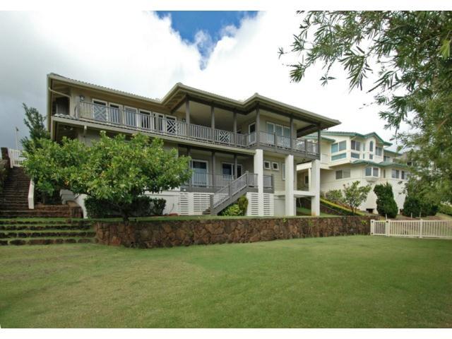 2211  Piimauna St Waialae Iki, Diamond Head home - photo 16 of 16