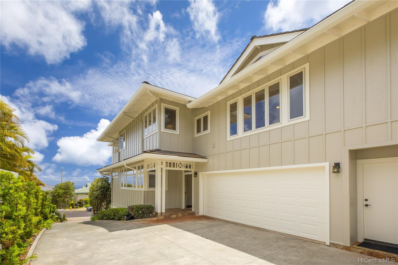 2218  Piimauna Street Waialae Iki, Diamond Head home - photo 23 of 25