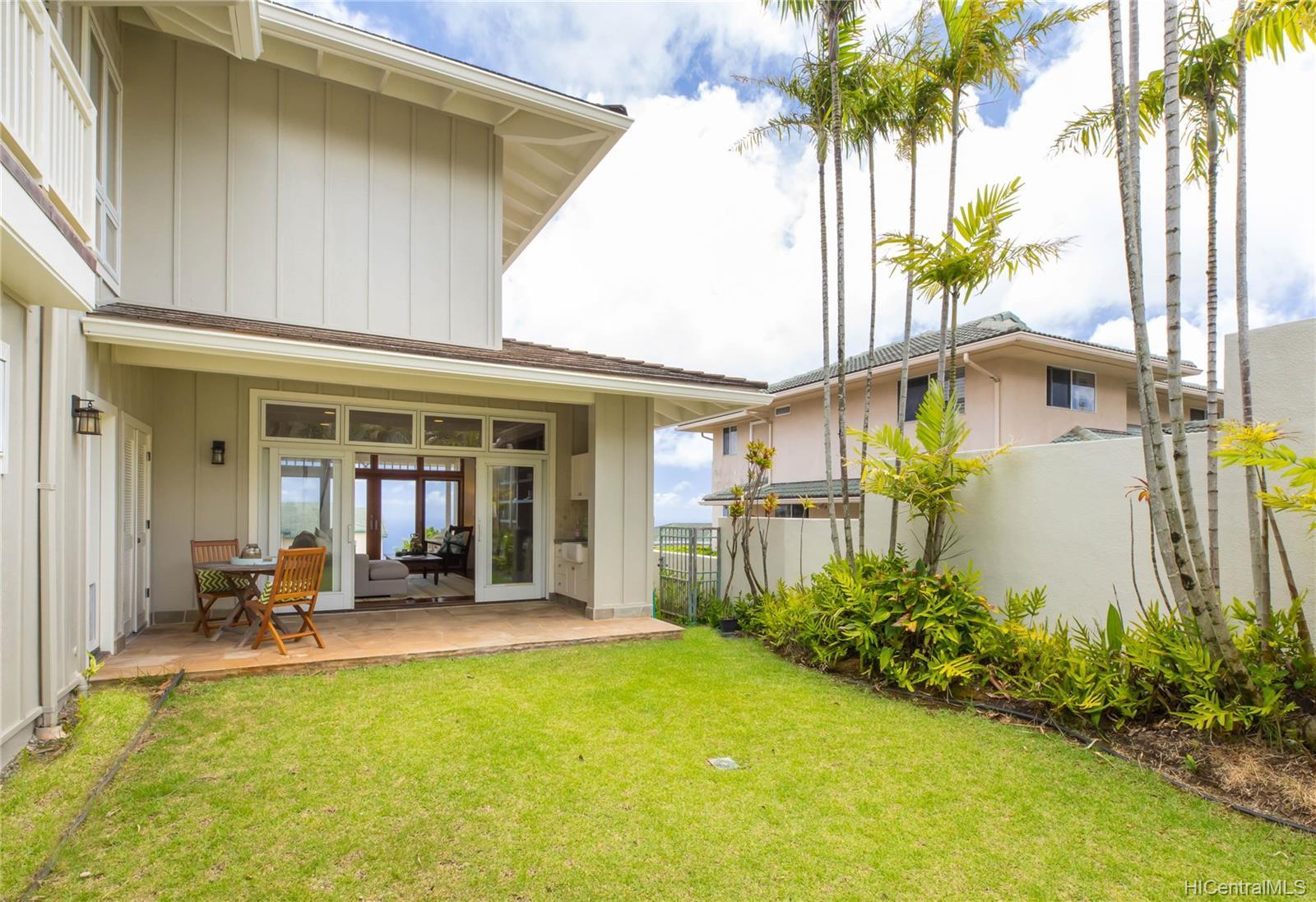 2218  Piimauna Street Waialae Iki, Diamond Head home - photo 24 of 25