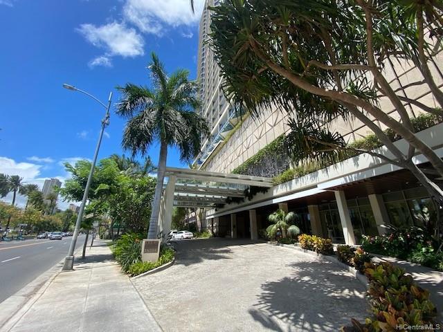 223 Saratoga Road Honolulu - Rental - photo 18 of 20