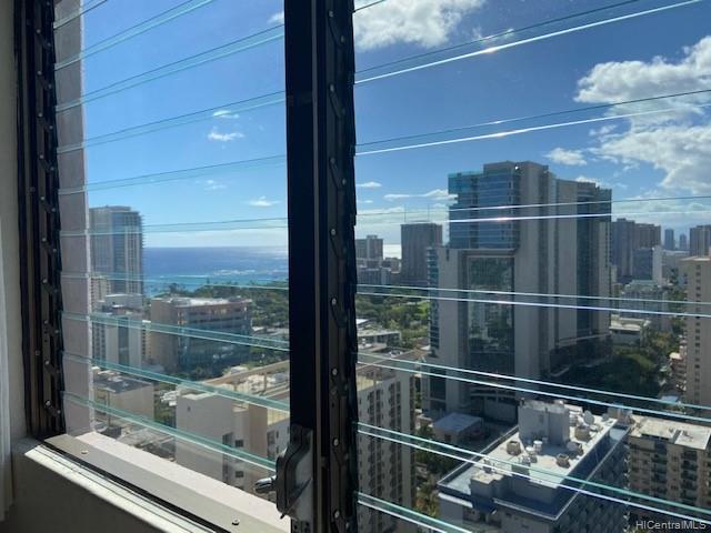 Royal Kuhio condo # 2901, Honolulu, Hawaii - photo 1 of 3