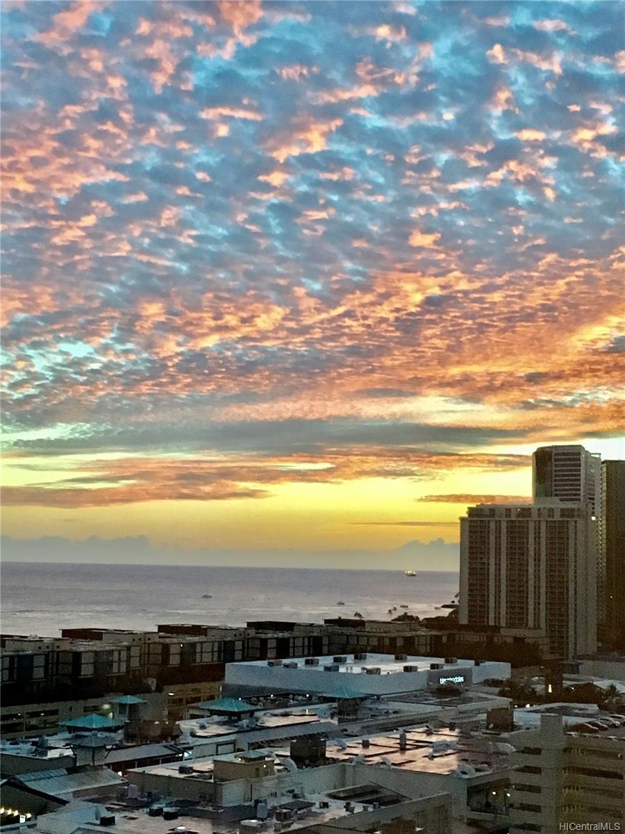 2240 Kuhio Ave Honolulu - Rental - photo 15 of 21