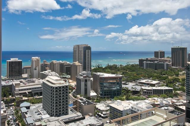 2240 Kuhio Ave Honolulu - Rental - photo 16 of 21