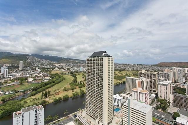 2240 Kuhio Ave Honolulu - Rental - photo 17 of 21