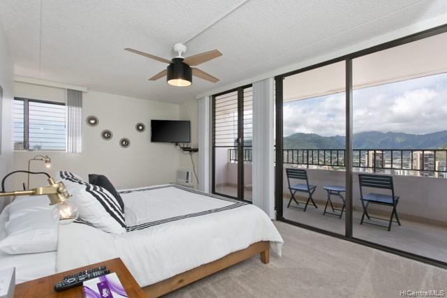 2240 Kuhio Ave Honolulu - Rental - photo 9 of 21