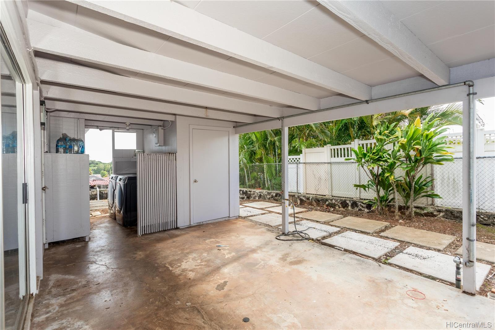 2247  Aumakua Street Pacific Palisades, PearlCity home - photo 20 of 25