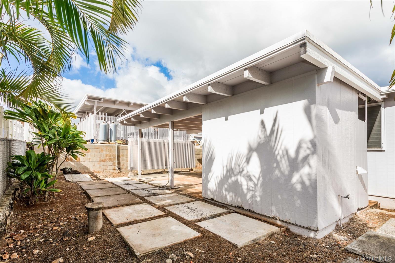 2247  Aumakua Street Pacific Palisades, PearlCity home - photo 24 of 25