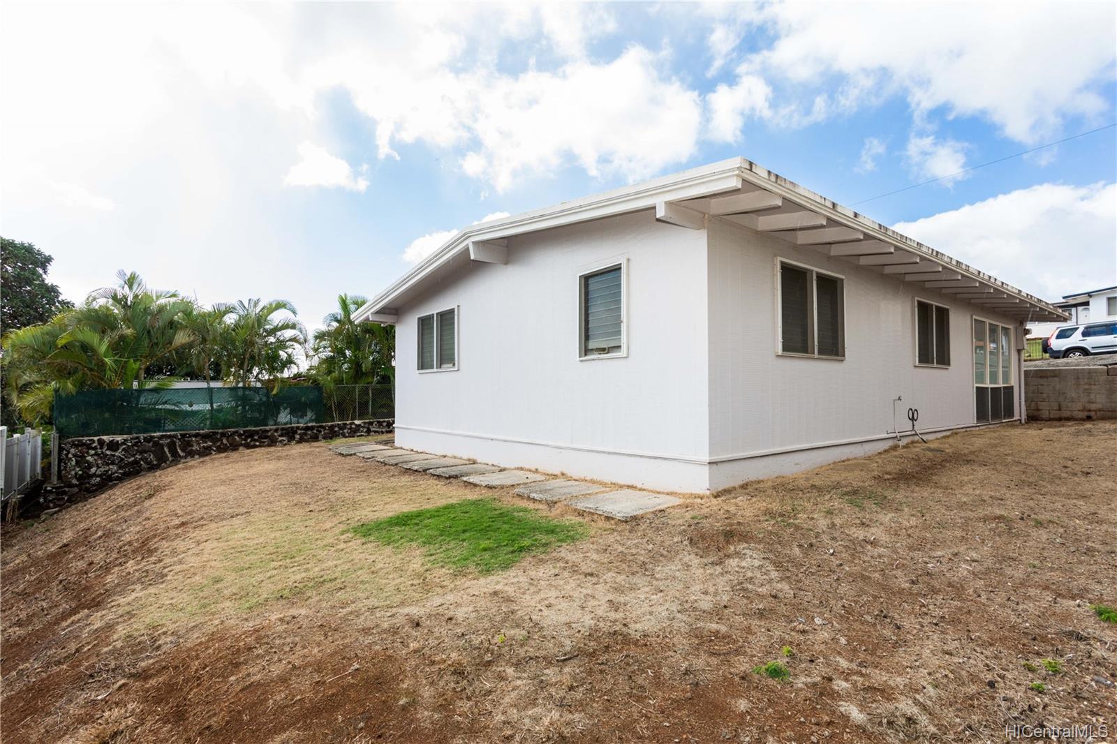 2247  Aumakua Street Pacific Palisades, PearlCity home - photo 25 of 25