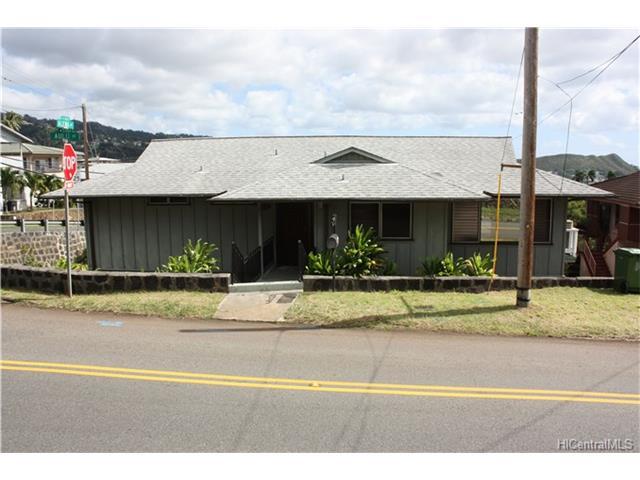 2271 Aulii St Alewa Heights, Honolulu home - photo 1 of 25