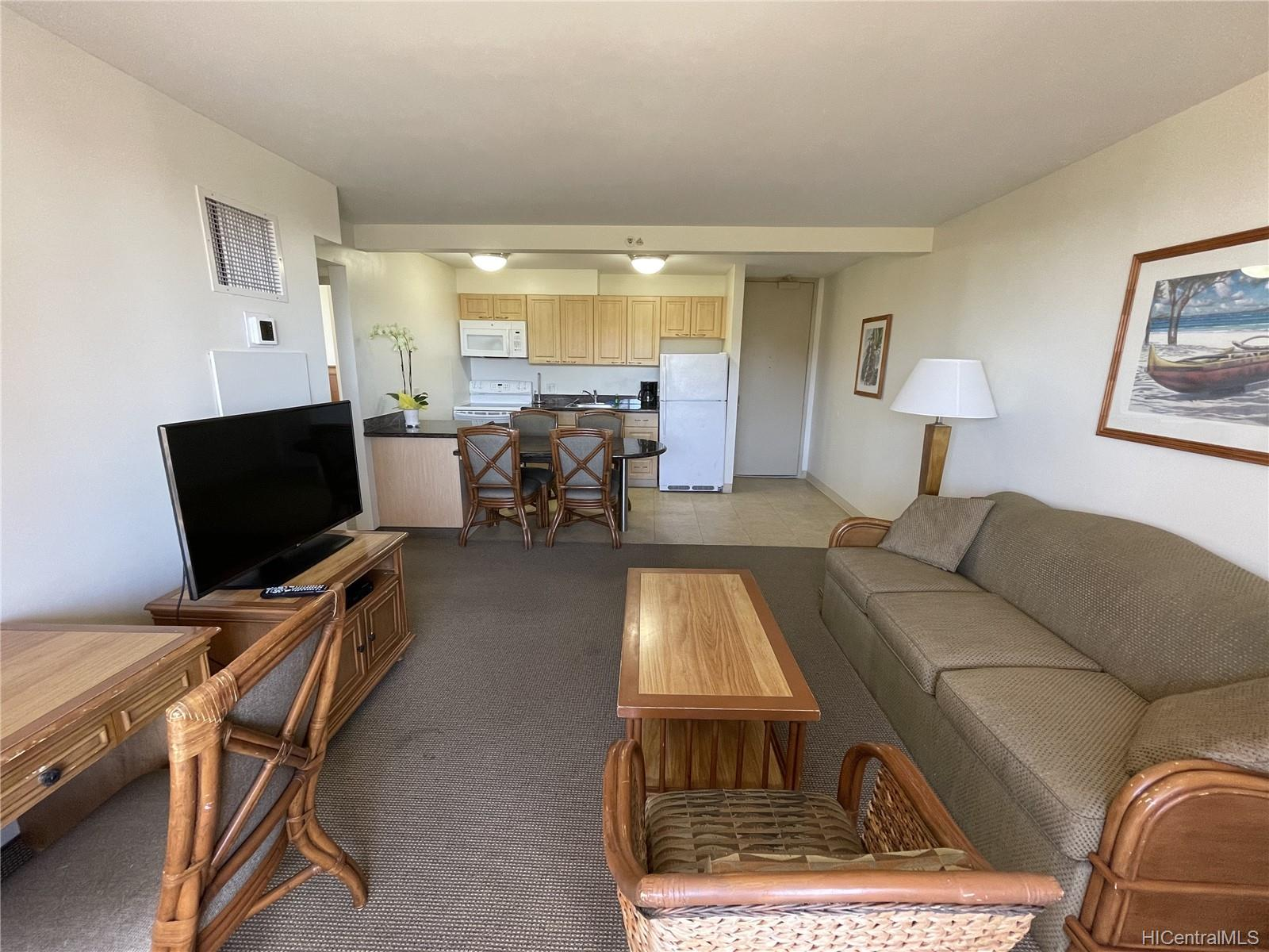 229 Paoakalani Ave Honolulu - Rental - photo 1 of 20