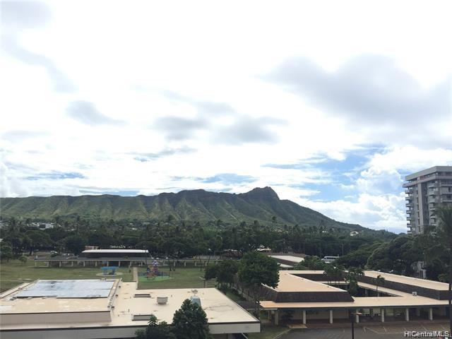 229 Paoakalani Ave Honolulu - Rental - photo 16 of 20