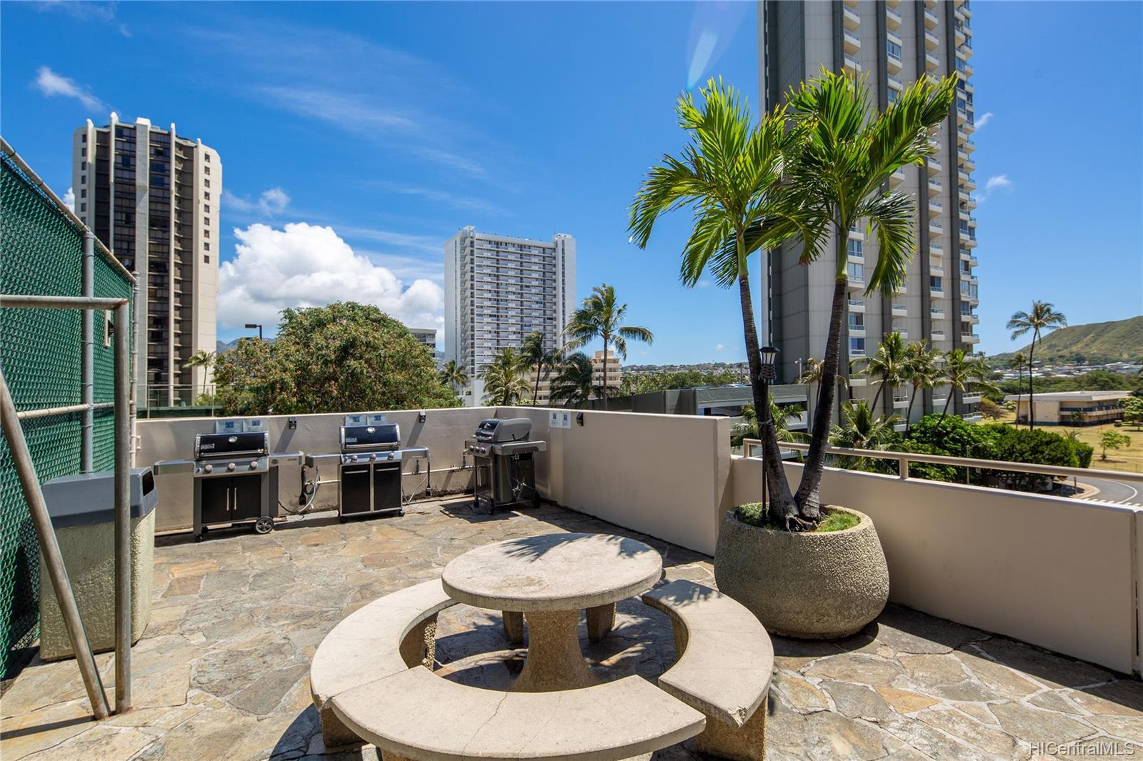 Waikiki Sunset condo # 3501, Honolulu, Hawaii - photo 15 of 19