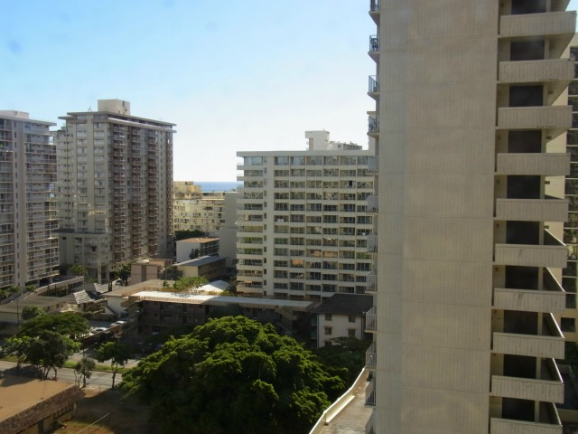 Waikiki Sunset condo # 1414, Honolulu, Hawaii - photo 13 of 20