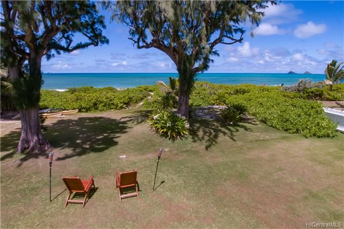 23  Kai Nani Place Beachside, Kailua home - photo 22 of 25
