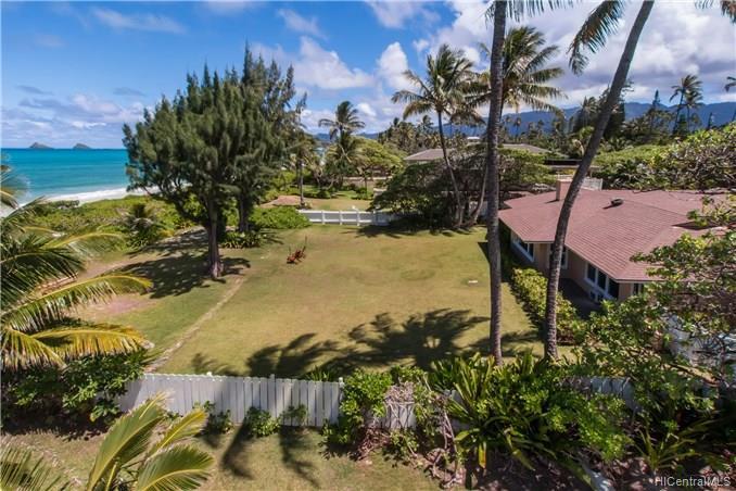 23  Kai Nani Place Beachside, Kailua home - photo 23 of 25