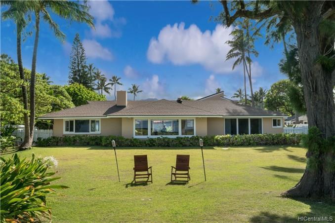 23  Kai Nani Place Beachside, Kailua home - photo 24 of 25