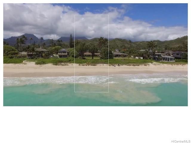 23  Kai Nani Place Beachside, Kailua home - photo 25 of 25
