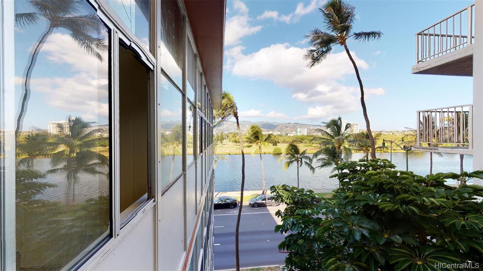 2319 Ala Wai Blvd Honolulu Oahu commercial real estate photo9 of 21